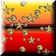 Goldstars_1