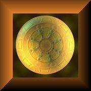 Goldenlampslx