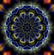 Blueyellowxl_3