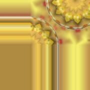 Secretgoldenflowerdamozelxl
