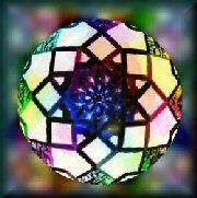 Glasstarxl_2