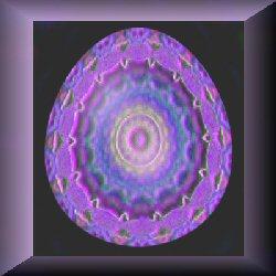 Purpleclayegg