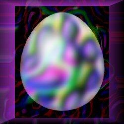 Tulip_egg