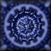 Sparklywheel