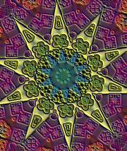 Purplestones