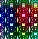 Rainbowwindowm_o