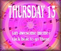 Thursday13_2