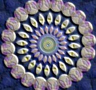 Violetstones12