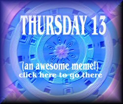 Thursday2smalljpg