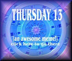 Thursday2smalljpg_2