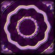 Violetonviolet