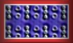 Gems233