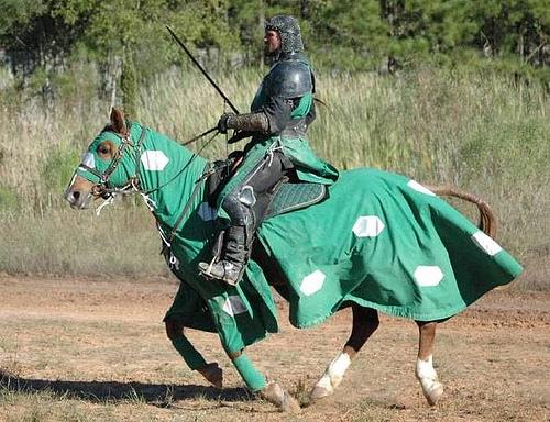 Green_knight