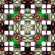 Whiteribboncross