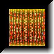 Fire_under_glass