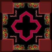 Rosycrosscrosssmallm_2