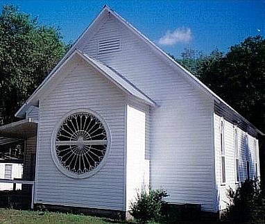 Church2_2