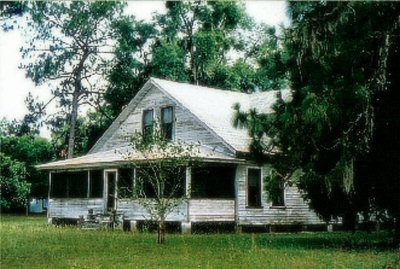 Oldhouse_2