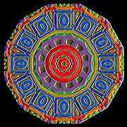 Pwheel