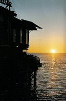 Sunsetbadge_3