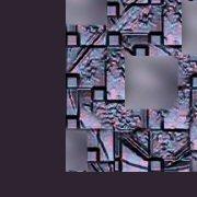 Braided_violet_2