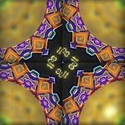Stoneflower22smalljpg_2