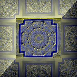 Blueandgoldtile212_2