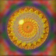 Twirl180_2