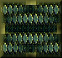 Patterns200