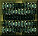 Patterns130