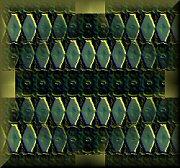 Patterns180