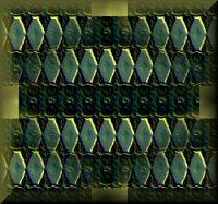 Patterns200_2