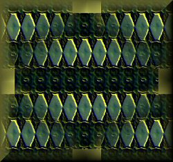 Patterns300