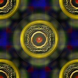 Hexagrm14greapossessions250