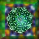 Greenleaf130