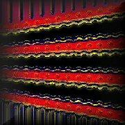 Metalstripes190