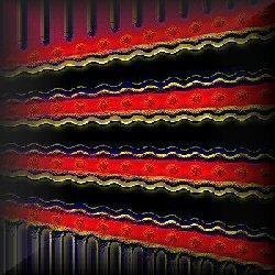 Metalstripes250