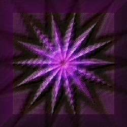 Starsign250