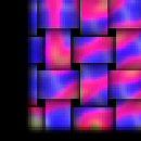 Neon44130_2
