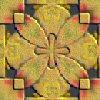 100secretgoldenflowerl