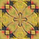 130secretgoldenflowerl