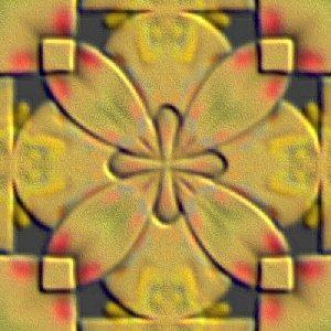 300secretgoldenflowerl_2