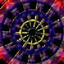 Turnthewheel130