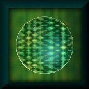 Emerald12180