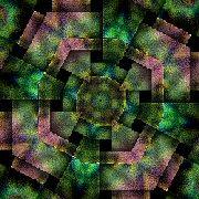 Glassymosaic32180
