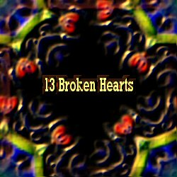 Hearts_2