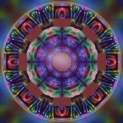 Pwheel2