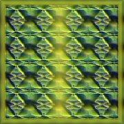 Greengoldagate55