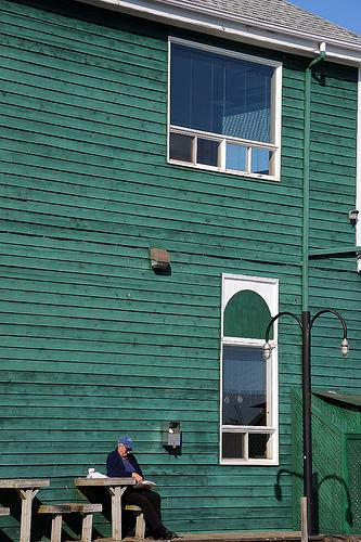 Halifaxwaterfront_3