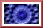 Bluestoness121